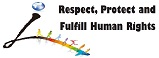 Respect, Protect and Fulfill Human Rights(open new window)